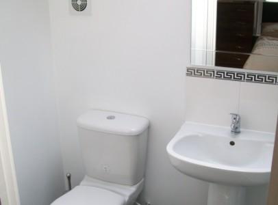 1dEn Suite Bedroom 1a