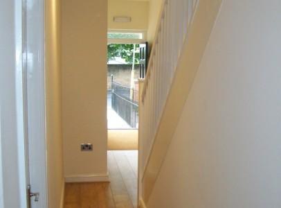 30 Hallway 1