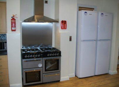 30 Kitchen 1a