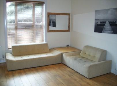 30 Lounge