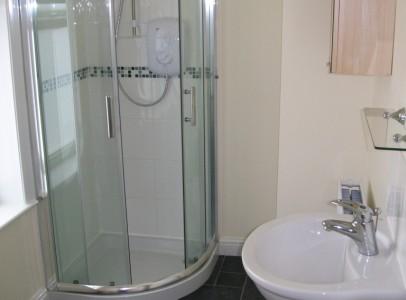 30 Shower Room