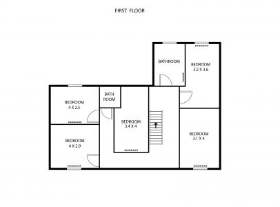 burns-street-first-floor