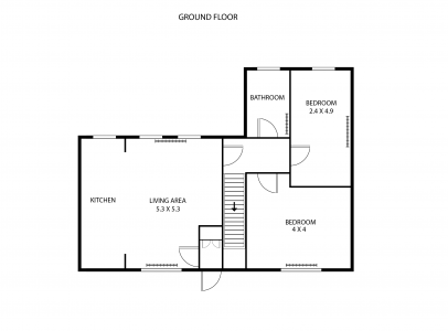 burns-street-ground-floor